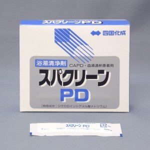 スパクリーンPD P-0