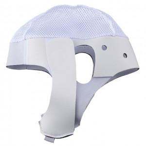 顎関節脱臼再発防止専用 顎外固定装置